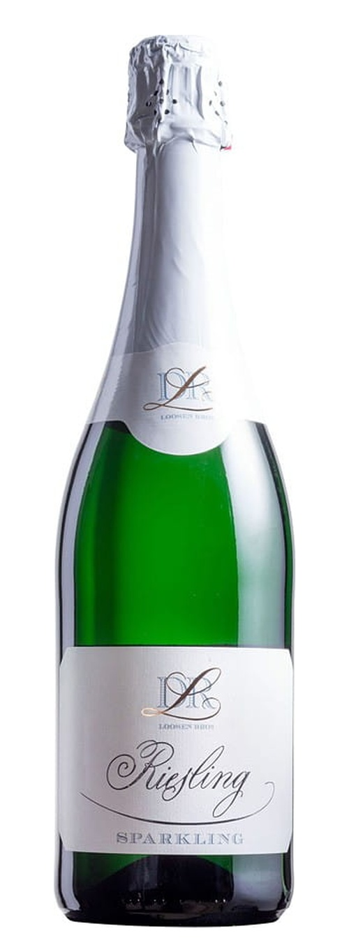 Riesling Sparkling