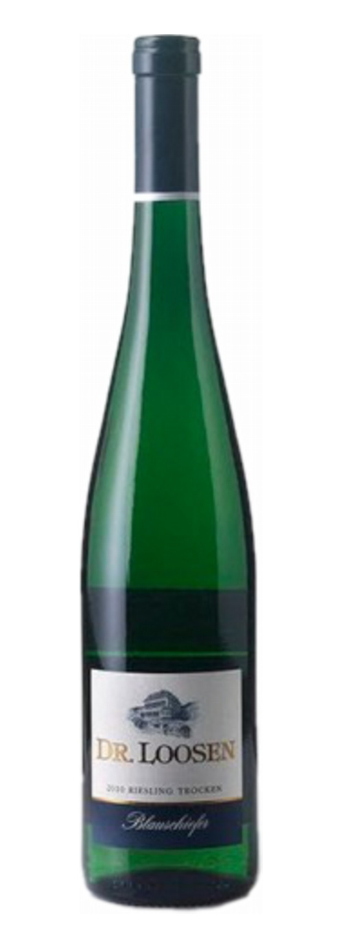 Riesling Dry Dr. Loosen
